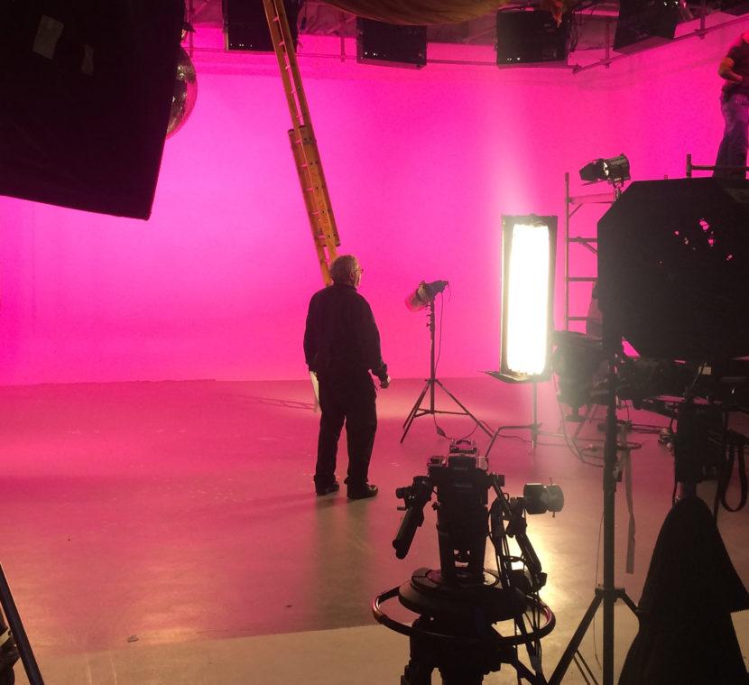 Leeds-Studios2-scaled-aspect-ratio-825-755