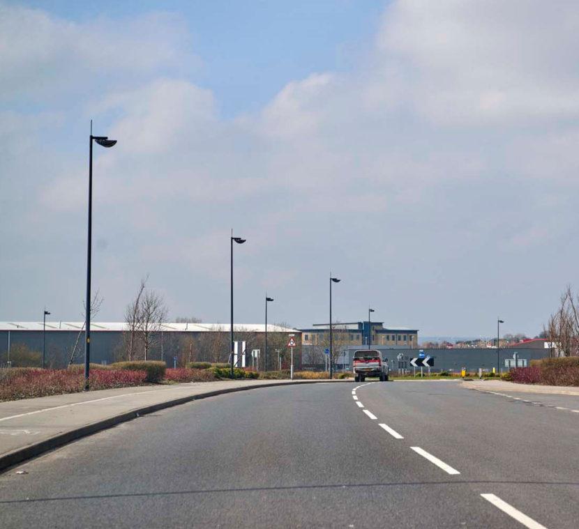 scarborough-business-park-0-aspect-ratio-825-755
