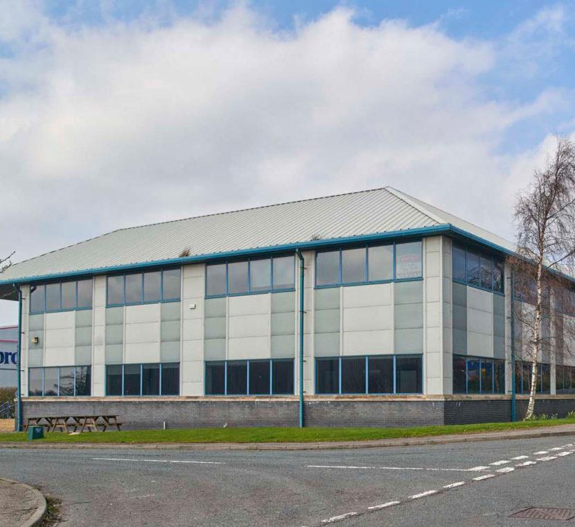 scarborough-business-park-1-aspect-ratio-825-755